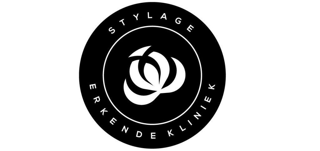 Keurmerk Stylage landscape kopie