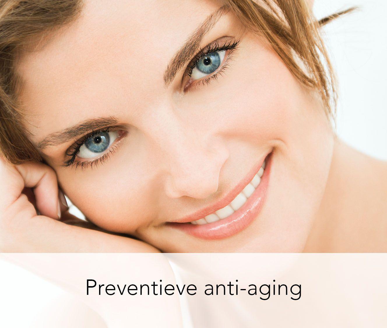 preventieve-ant-aging